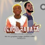 FAST DOWNLOAD: Portable Ft. Aloba Fresh – Olodo Rabata ( Prod. By. M Dot)