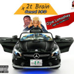 FAST DOWNLOAD:! 2t Brain – Ojue Lomashey ft General IBD