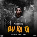 FAST DOWNLOAD:! Xcellent – Bukata (Mixed By Lhake1)