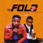 FAST DOWNLOAD:! DJ Davouski Ft D Top – Fala Folo