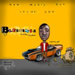 FAST DOWNLOAD:! Young GAF – Blessing (Prod By Shaybeats)