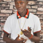 FAST DOWNLOAD:! Stunnergain – Hustle (Prod By Mr Yobiggs)