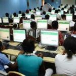 Breaking News! JAMB Releases Withheld Result (Read Details)