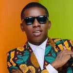 """I Am Not A Yahoo Boy"" – Small Doctor Tells Cleric"