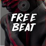 FREE BEAT:! Professional beatz With hook-Challenge Owo nla