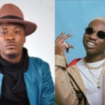 "BEEF ALERT!! Jaywon Shades Zlatan For 'Copying' His ""This Year"" Song, Zlatan Replies"