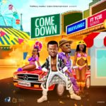 FAST DOWNLOAD:! Beevlingz Ft. Ycee – Come Down