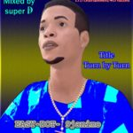 FAST DOWNLOAD:! Easy Dot – Turn By Turn (Mixed By Super D)