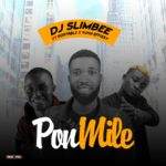 FAST DOWNLOAD:! DJ Slim Bee Ft. Yung Effissy & Portable – Ponmile