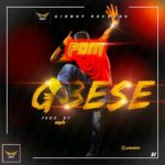 FAST DOWNLOAD:! PDM – Gbese (Prod. MPB)