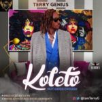 FAST DOWNLOAD: Terry G – Koleto (Not Good Enough)