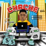 FAST DOWNLOAD: Faymo – Cha Che