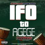 Jayce Frosh Special Beat – Ifo to Agege Beat (Free beat)