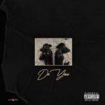 FAST DOWNLOAD: Sarkodie – Do You ft. Mr Eazi