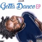 FAST DOWNLOAD:! Naira Marley – Stupid Dance