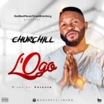 Churchill – L'ogo (Praise)