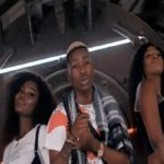 VIDEO: Lil Frosh – Davido