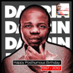 RIP DAGRIN!! Today Is Dagrin's 32nd Posthumous Birthday – (What's Your Favourite Of All His Songs)