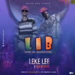 [Music] Leke Lee – Life Is Beautiful ft. Davolee