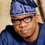 Ogun State Governor To Reinstate Workers Sacked By His Predecessor
