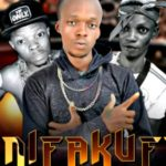 [Music] Omo Mummy X Tiles X Coded Omo Iya Agba – Onifakufa