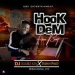 [FREEBEAT] Dj Double Kay x Jaycee Frosh – Hook Dem Freebeat