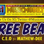FREEBEAT: Omo Ebira – Set Awon Poco (Free Beat)