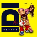 [Music] HDesign – Idi (Ass) Freestyle