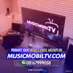 [Free Jingle] Coded Omo Iyaagba – A Letter To Music Industry FreeJingle For All Deejays