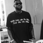 [Music] Skales ft. Wizkid – Sativa