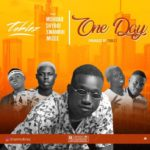 [Music] Toblez – One Day ft. Mohbad, Shyboi, MIcee, Swanboi