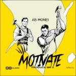 AB Monei – Motivate