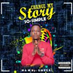 So Simple – Change My Story