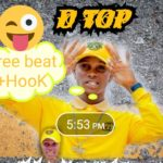 DTop – Freebeat + Hook
