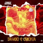 Mr Bee – Davido & Chioma