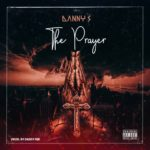 Danny S – The Prayer