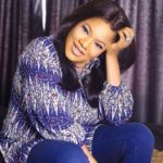 How Marriage And Motherhood Changed My Life Completely, Actress Toyin Abraham Reveals