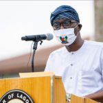 COVID-19: Pick Your Dead Bodies From Mortuaries, Sanwoolu Appeals To Lagosians