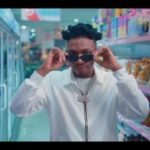 [Video] T-Classic – Where You Dey ft. Mayorkun, Peruzzi