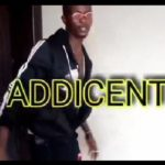 VIDEO: Addicent Ojutopawo – Enu gbe. OFFICIAL Video