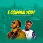 DOWNLOAD MP3: Kulh Ft. Slimcase – E Consine You