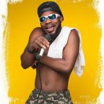 FAST DOWNLOAD: Broda Shaggi – Weekend Vibe