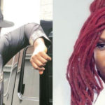 Cynthia Morgan Says She's Meant To Take Legal Action Against Jude Okoye For Ruining Her Career