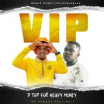 FAST DOWNLOAD: D Top – For Heavy Money Vip