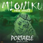 FREE JINGLE: Portable – Mioniku Free Jingle