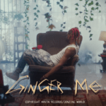 VIDEO: Rema – Ginger Me Video