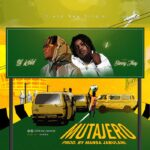 FAST DOWNLOAD: Lil Kold Ft. Barry Jhay – Mutajero