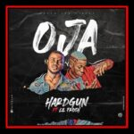 DOWNLOAD MP3: Hardgun Ft. Lil Frosh – Oja