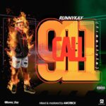HOT BANG: Runny Kay – Call 911