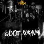 FAST DOWNLOAD: Qdot – Kokanmi